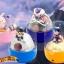 รถบังคับอินฟาเรดดราก้อนบอล (Son Goku) thumbnail 4