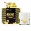 Forest Honey Bee Cream By B'secret 15 g. ครีมน้ำผึ้งป่า ศาสตร์แห่งการฟื้นฟูบำรุงผิวที่ดีที่สุด thumbnail 1