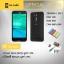 "ASUS Zenfone Go 5"" 20107 (3G) รองรับ2ซิม-ZB500KG แถมPowerBank+ไม้เซลฟี่"