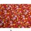 ผ้าสักหลาดเกาหลี onara มี 2 สี ลายดอกไม้ ขนาด 45x30 cm/ชิ้น (Pre-order) thumbnail 8