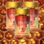 Ausway Royal Jelly 1500 mg. 100% Natural นมผึ้งคุณภาพจาก Australia thumbnail 3