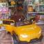 รถแบตเตอรี่ LNH-8101 thumbnail 2