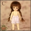 Honee-B Nude Doll no.3 thumbnail 1