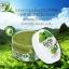 Bai-cha Scrub Milk by Dudeezone 370 g. ใบชาสครับ แค่ขัดก็ขาวใส thumbnail 6
