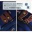 กระเป๋าเป้สะพายยี่ห้อ Superlover ดอกไม้สไตส์ญี่ปุ่นและเกาหลี รุ่นอัปเกรดมีกระเป๋าข้าง (Pre-Order) thumbnail 20