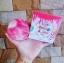 สบู่โอเด๊ะ Candy Splaz Soap 100 g. ฟื้นฟูผิวคล้ำเสีย เผยผิวขาวกระจ่างใส thumbnail 6