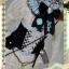 [Alice in Wonderland] Alice 2012 - MSD VER. thumbnail 9