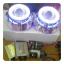 G1 Projector Bi-xenon Duble CCFL thumbnail 1