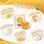 Vit C Soap by Three Brand 80 g. วิตซี โซพ สบู่ส้มสด ผิวเนียน มีออร่า thumbnail 16