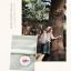 กระเป๋าเป้สะพาย ยี่ห้อ Superlover หญิงญี่ปุ่น มีช่องใส่ note book ได้ค่ะมี 2 สี แดง ครีม (Pre-Order) thumbnail 19