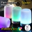 TPG Pen Container Wireless Speaker ลำโพงบลูทูธเปลี่ยนสีได้ 6in1 thumbnail 1