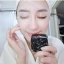 Easily Onyx Soap by Pcare Skin Care 70 g. สบู่โอนิกซ์ สบู่ดีท็อกซ์ผิว ลดสิว ผิวขาวกระจ่างใส thumbnail 7