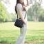 กระเป๋าสะพายข้างยี่ห้อ Super Lover ของแท้ญี่ปุ่นและเกาหลีใต้ผ้าใบมินิมินิน่ารัก มี 5 ลาย (Pre-order) thumbnail 15