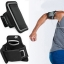 เคสสายรัดแขนiPhone5/5sสำหรับคนชอบออกกำลังกาย-ARM BAND Sport iPhone5/5s thumbnail 4