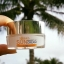 Eve's Sun Perfect UV Cream 10 g. อีฟ กันแดดเทพ thumbnail 5