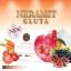 Neramit Gluta Lycopene by Ami Skincare เนรมิต กลูต้า ไลโคปีน กลูต้ามะเชือเทศ thumbnail 2