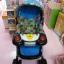 รถเข็นเด็ก ATTOON รุ่นจัมโบ้ (มีเสียงเพลง) thumbnail 3
