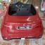 รถแบตเตอรี่ รุ่น BMW X6 #ลิขสิทธิ์แท้ สีแดง thumbnail 3