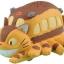 รถมีเสียงเพลง Neko Bus (My Neighbor Totoro) thumbnail 1