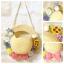 กระถางดอกไม้รูปหมวก My Neighbor Totoro thumbnail 3