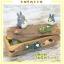 กล่องใส่ของ My Neighbor Totoro (ขอนไม้) thumbnail 1
