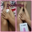 Doo Britha by แมลงเมี่ยง ดู ไบรต้า ผิวขาวใส thumbnail 11