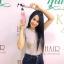 Angel Hair Set by Nisa แองเจิ้ล แฮร์ เซท แชมพูนางฟ้า บทสรุปผมสวย thumbnail 18