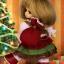 Honee-B, Season's Reindeer thumbnail 5