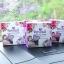 Maku Restoring Soap 100 g. มากุ สบู่กู้หนังหน้า thumbnail 4