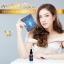 Serum 1 by Wiwa Skincare Expert 15 ml. เซรั่ม วัน ที่สุดของความกระจ่างใส thumbnail 3