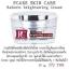 Reborn Brightening Cream by Pcare Skincare 10 g. รีบอร์น ไบร์ทเทนนิ่ง ครีม thumbnail 4