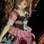 Pink Alice MSD ver. thumbnail 8