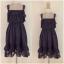 River island Bow dress Size uk10 thumbnail 1