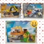ชุดตัวต่อเลโก้ thumbnail 2