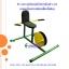 FT-05 อุปกรณ์บริหารข้อเข่า-ขา (แบบจักรยานล้อเหล็กนั่งพิง) thumbnail 1