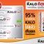 Kalow ผลิตภัณฑ์อาหารเสริมลดน้ำหนัก แกลโล thumbnail 13