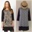 mark and spencer Dress size Uk8 thumbnail 1