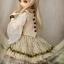 [PRE-ORDER] Miss Fairy thumbnail 5
