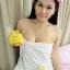 ครีมโสมคุณหญิง 30 g. Ginseng Herbal Cream ครีมโสมปรับสภาพผิวเข้มข้น thumbnail 13