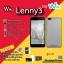 Wiko Lenny 3 2016 Metal RAM2GB 8GB แถมเมม8GB+ฟิล์มกันรอย+PowerBank thumbnail 3