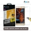 Focus ฟิล์มกระจกนิรภัย Lenovo Vibe K5 Plus A6020 กันรอยนิ้วมือติดเองได้ง่ายๆ thumbnail 1