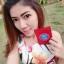 สมุนไพรสาวซิง เสน่ห์สาวชวนหลง สุดยอดสารสกัดจากสมุนไพรไทย thumbnail 13