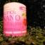 Super Nano Collagen Acerola Cherry x5 250,000 mg. คอลลาเจน + อะเซโรลา เชอร์รี่ เพื่อผิวสวยใส thumbnail 3
