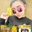 สบู่โสมคุณหญิง 80 g. Ginseng Herbal Soap ผิวขาวเนียน ละเอียด นุ่มนวล thumbnail 10