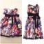 Lipsy Dress Size Uk8 thumbnail 2