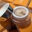 Eve's Sun Perfect UV Cream 10 g. อีฟ กันแดดเทพ thumbnail 2