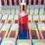 Fern Gluta Jelly Omo 120 ml. หัวเชื้อเจลลี่กลูต้าโอโม่ thumbnail 1