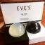 Eve's Yin Yang Duo Soap อีฟ สบู่หยินหยาง thumbnail 3