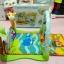 เพลย์ยิม ยีราฟ Smart Baby รุ่น rainforest อุโมงค์ thumbnail 5