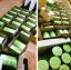 AUNYEONGG COLLAGEN 20,000 mg.,อันยอง คอลลาเจน,อาหารผิวที่ดีที่สุด,โปรฯ สุดคุ้ม กล่องละ 990 บาท thumbnail 73
